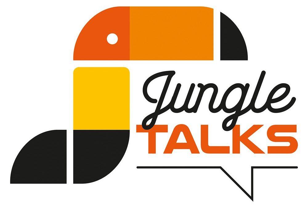 Prize Contest Jungle Talks