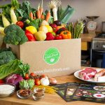 Key points for attention in the online sale of fruit and vegetables are quality and food safety. Another factor to take into consideration is packaging.